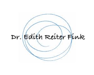 Dr. Edith Reiter Fink
