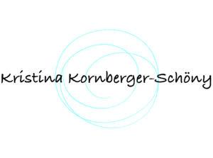 Kristina Kornberger-Schöny